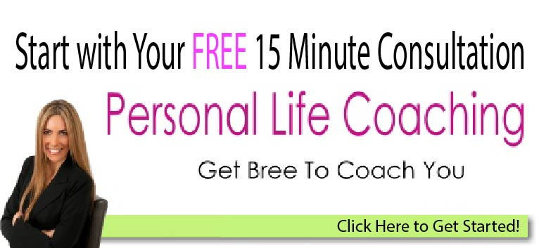 Welcome Get Your Free 15 Minute Consultation