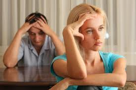 Relationship Help & Advice For Stress