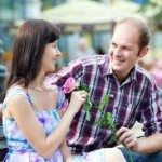 Relationship Help For Men