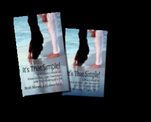 Relationship help books couples yoga