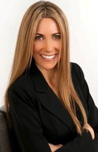 Relationship Expert Bree Maresca-Kramer M.A.